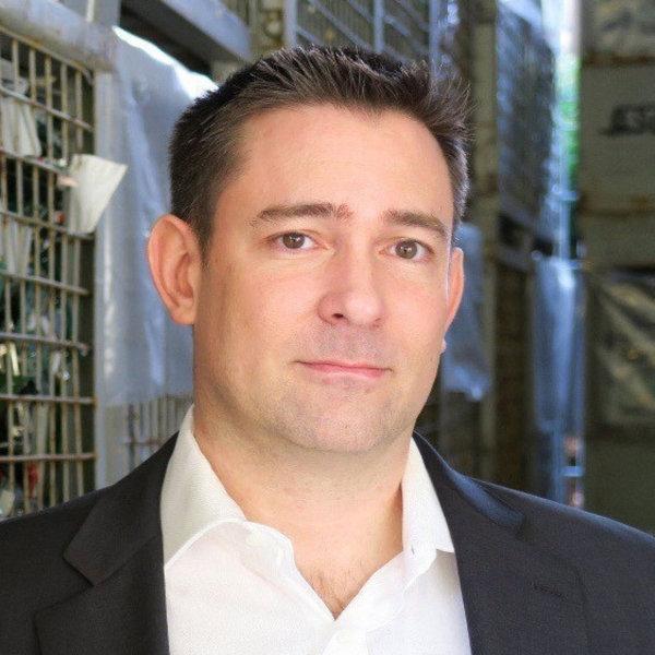 Dominik Lochmann