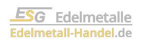 Logo der ESG
